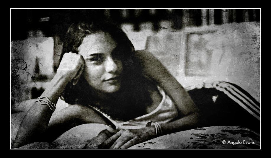 Marina Tsigonaki