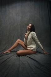 Evangelia-Sweater_sm-2