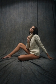 Evangelia-Sweater_sm-2