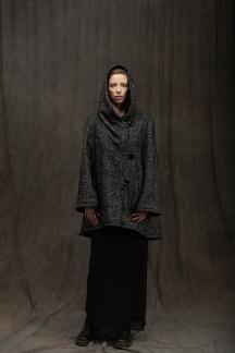 xrysanthi-coat-4_sm