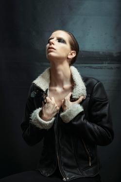 xrysanthi-jacket-2_sm