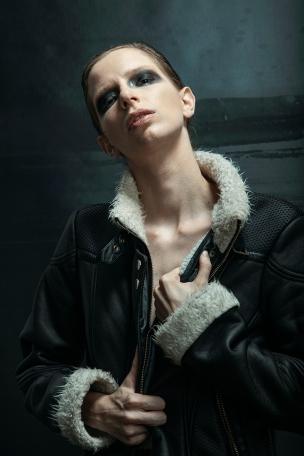 xrysanthi-jacket-3_sm