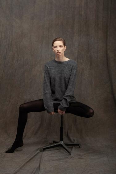 xrysanthi-sweater-1_sm