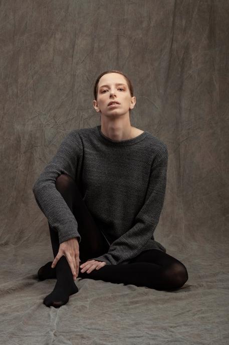 xrysanthi-sweater-5_sm